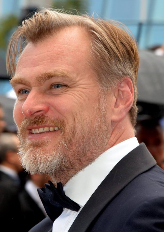 Christopher_Nolan_Cannes_2018.jpg